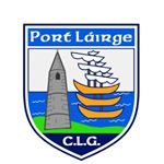 clg_port_lairge_waterfordgaa